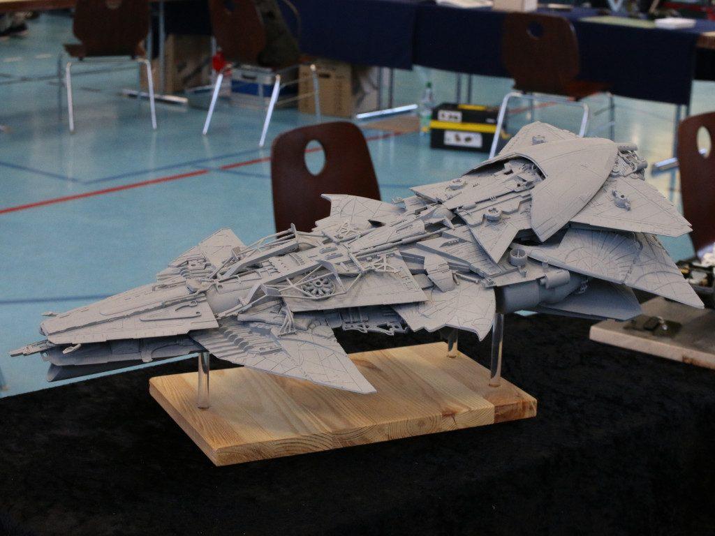 078-1024x768 26. Modellbauausstellung des PMC-Saar in Merchweiler am 14.10.18