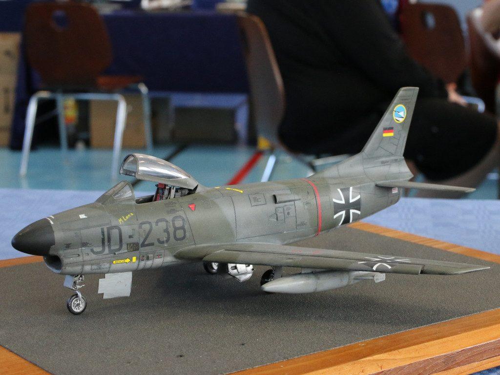 080-1024x768 26. Modellbauausstellung des PMC-Saar in Merchweiler am 14.10.18