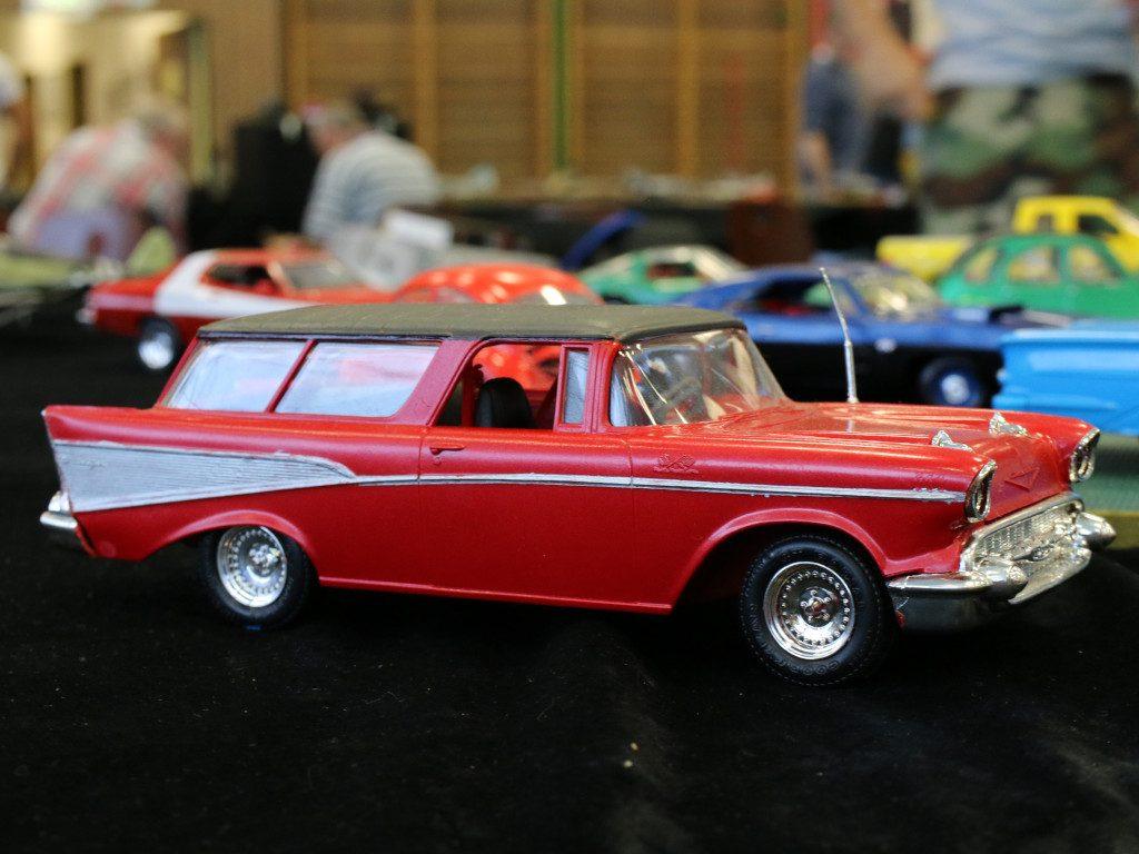 081-1024x768 26. Modellbauausstellung des PMC-Saar in Merchweiler am 14.10.18