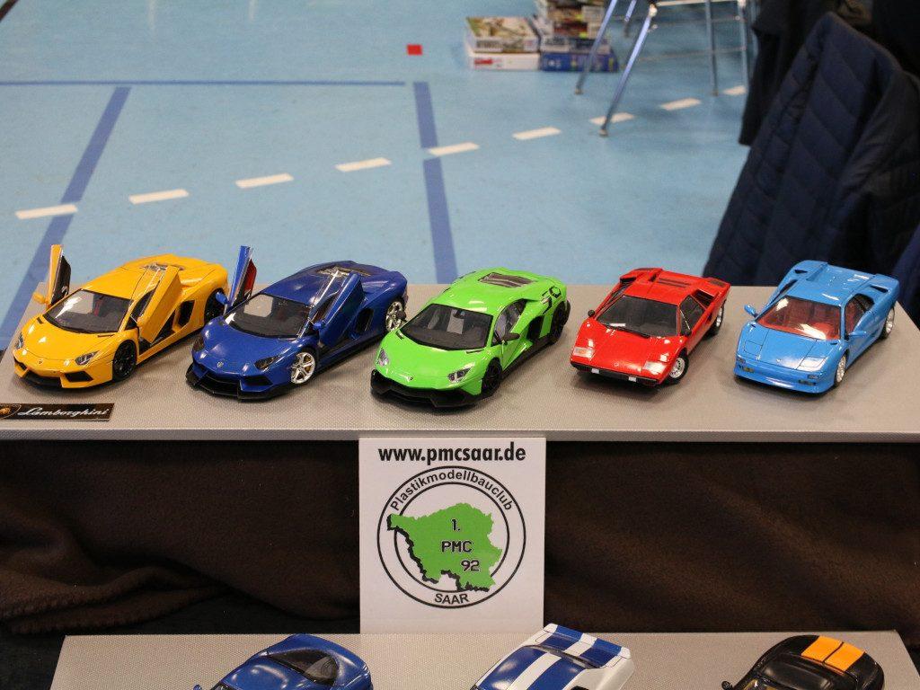 083-1024x768 26. Modellbauausstellung des PMC-Saar in Merchweiler am 14.10.18