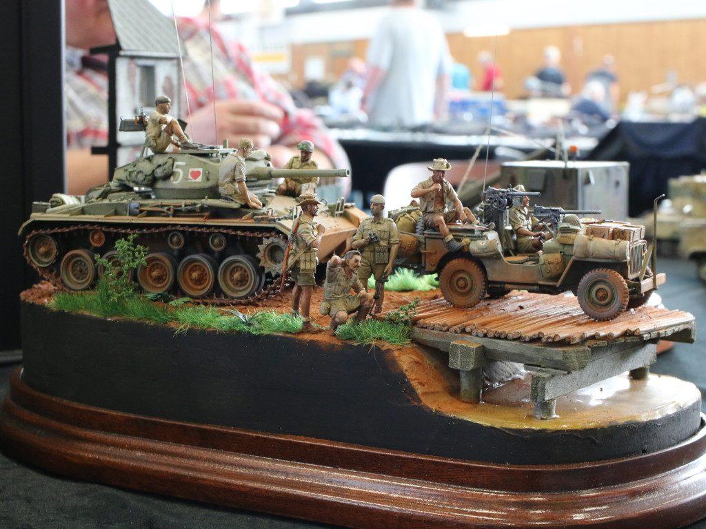 087-1024x768 26. Modellbauausstellung des PMC-Saar in Merchweiler am 14.10.18