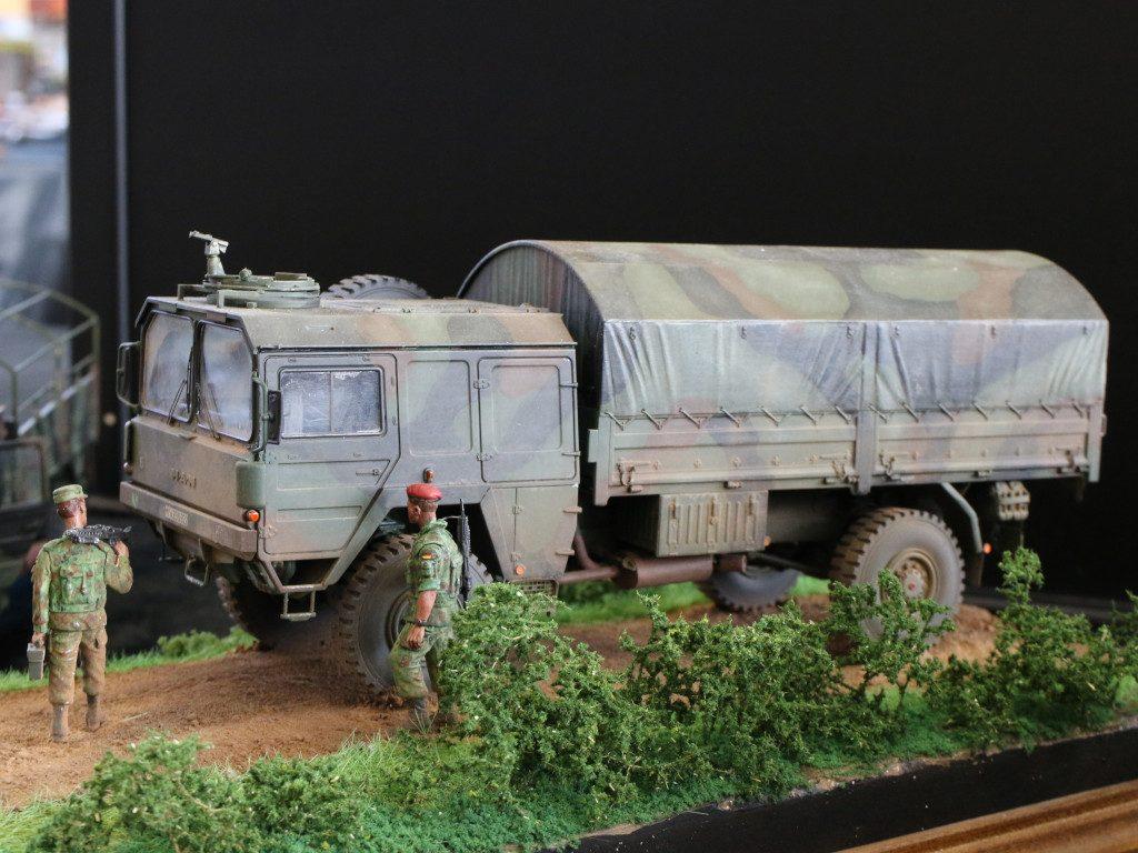 088-1024x768 26. Modellbauausstellung des PMC-Saar in Merchweiler am 14.10.18