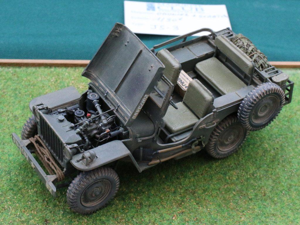 092-1024x768 26. Modellbauausstellung des PMC-Saar in Merchweiler am 14.10.18