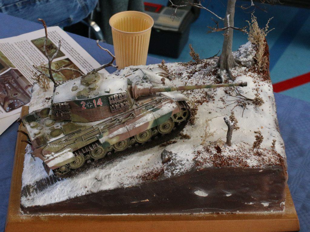 097-1024x768 26. Modellbauausstellung des PMC-Saar in Merchweiler am 14.10.18