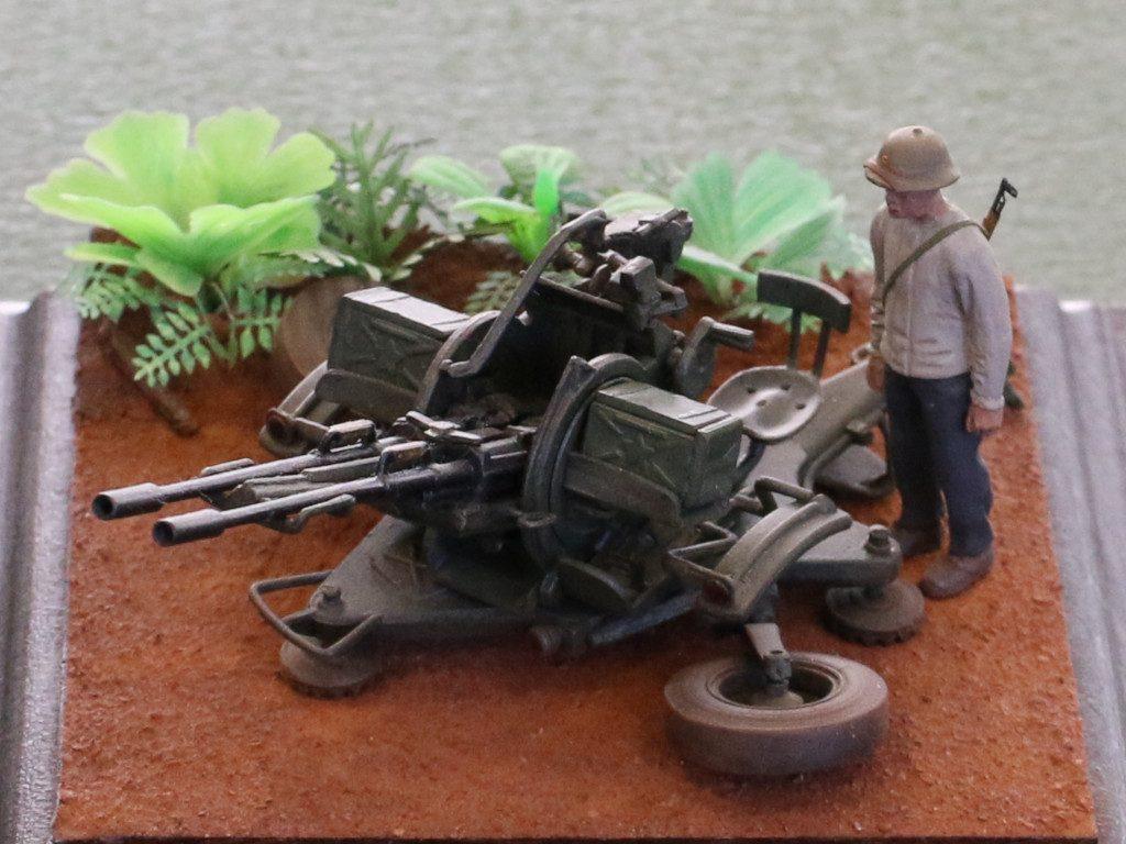 098-1024x768 26. Modellbauausstellung des PMC-Saar in Merchweiler am 14.10.18