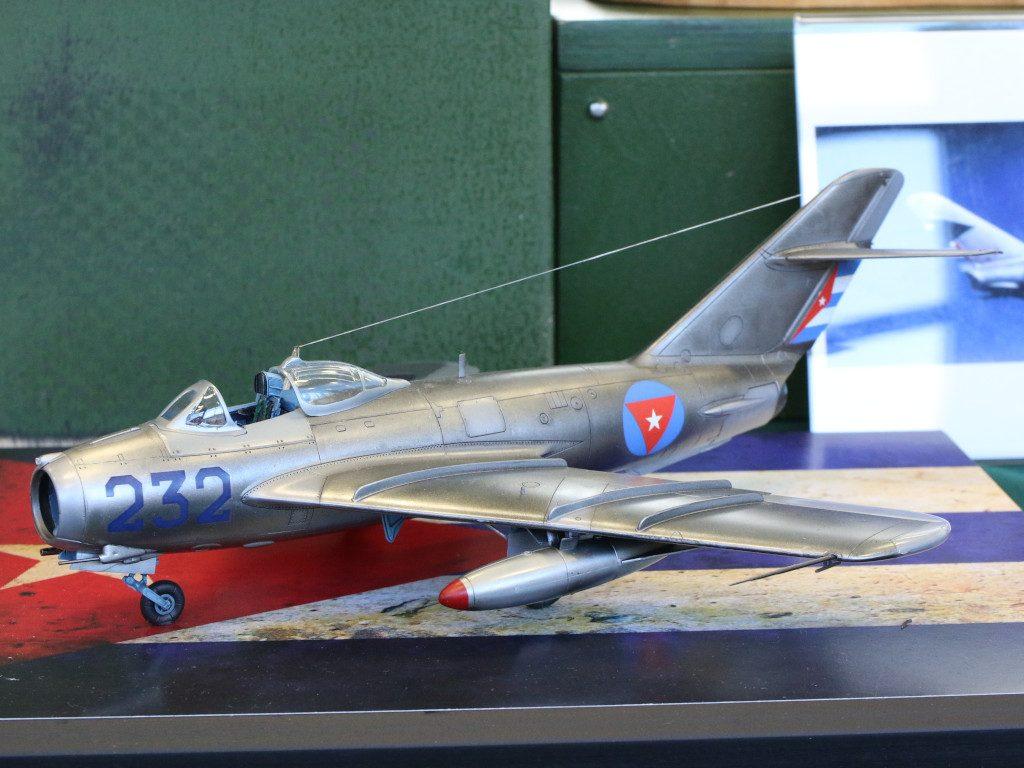 099-1024x768 26. Modellbauausstellung des PMC-Saar in Merchweiler am 14.10.18