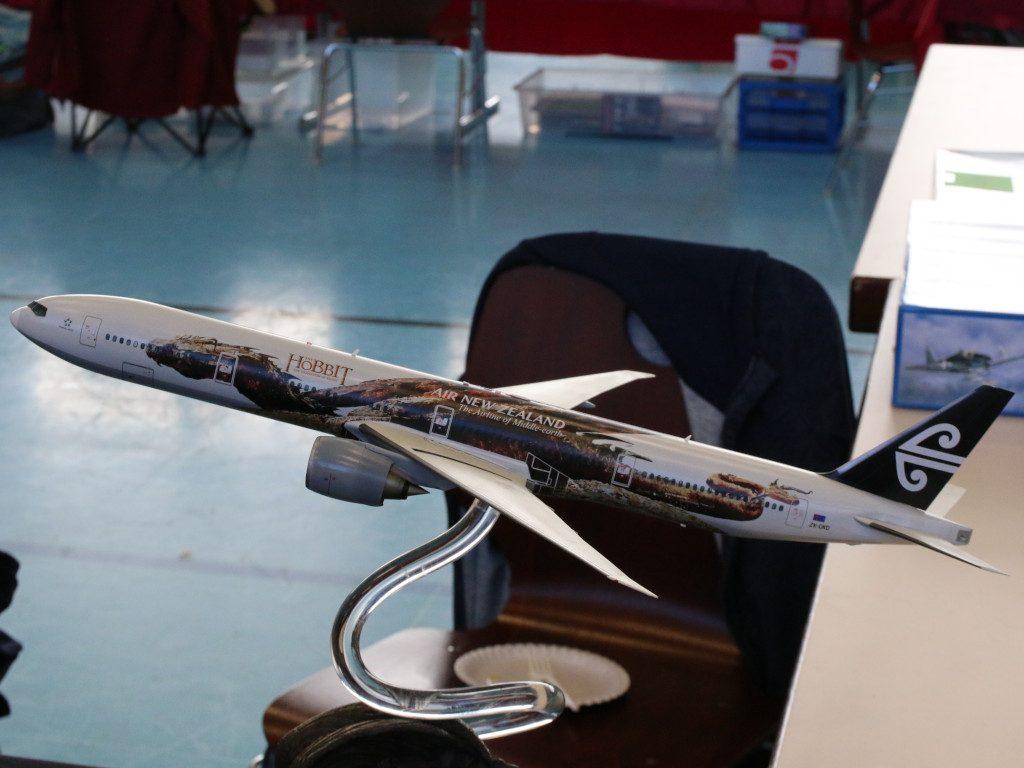 103-1024x768 26. Modellbauausstellung des PMC-Saar in Merchweiler am 14.10.18