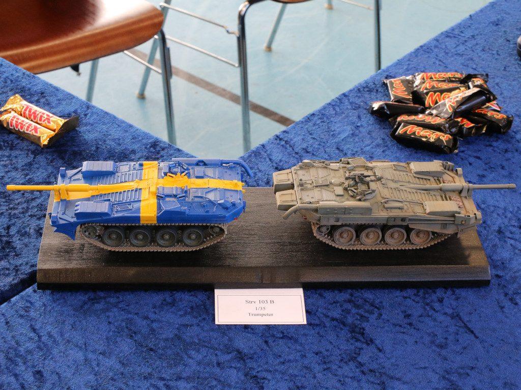 110-1024x768 26. Modellbauausstellung des PMC-Saar in Merchweiler am 14.10.18
