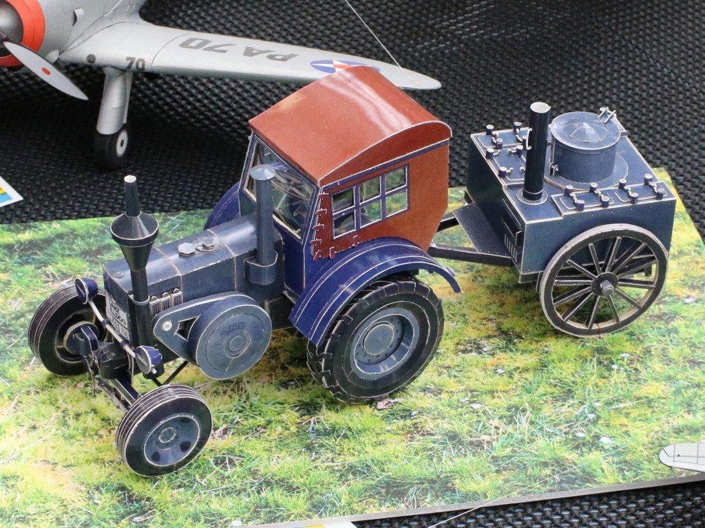 115-1024x768 26. Modellbauausstellung des PMC-Saar in Merchweiler am 14.10.18