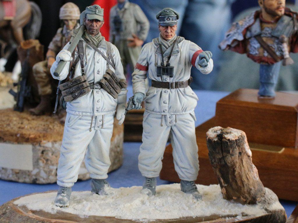123-1024x768 26. Modellbauausstellung des PMC-Saar in Merchweiler am 14.10.18