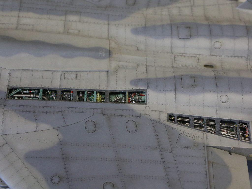 128-1024x768 26. Modellbauausstellung des PMC-Saar in Merchweiler am 14.10.18
