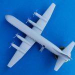 Airfix-A03171-Vickers-Vanguard-6-150x150 Vickers Vanguard im Maßstab 1:144 von Airfix A03171