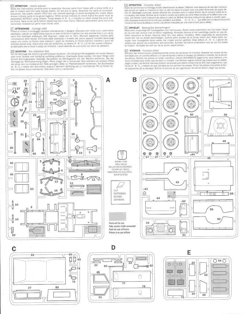 Anleitung-02-801x1024 Land Rover 109' LWB 1:35 Italeri (#6508)