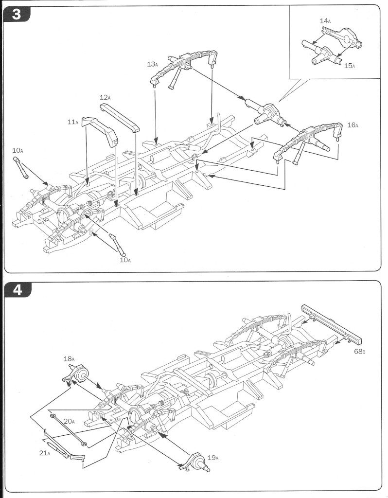 Anleitung-04-798x1024 Land Rover 109' LWB 1:35 Italeri (#6508)