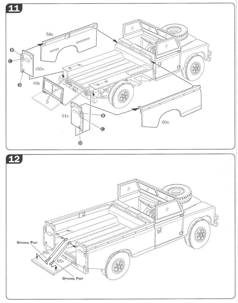 Anleitung-08-806x1024 Land Rover 109' LWB 1:35 Italeri (#6508)