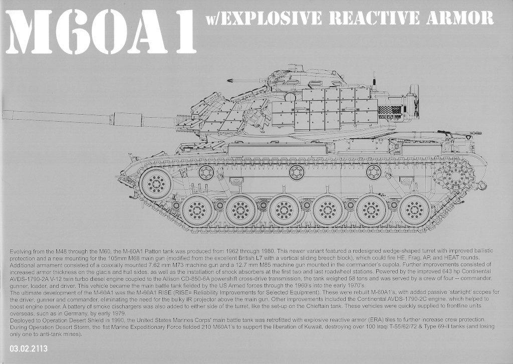 Anleitung01-2-1024x727 M60A1 w/Explosive Reactive Armor 1:35 Takom (2113)