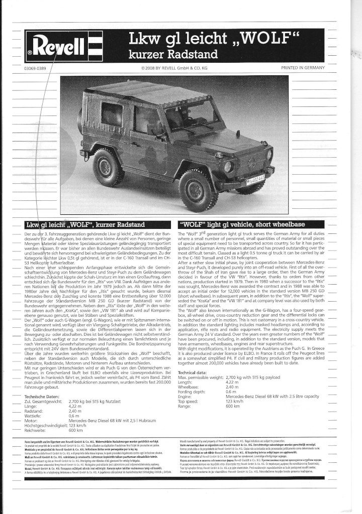 Anleitung01-720x1024 LKW 0,5t Wolf 1:35 MBK Models (#35069)
