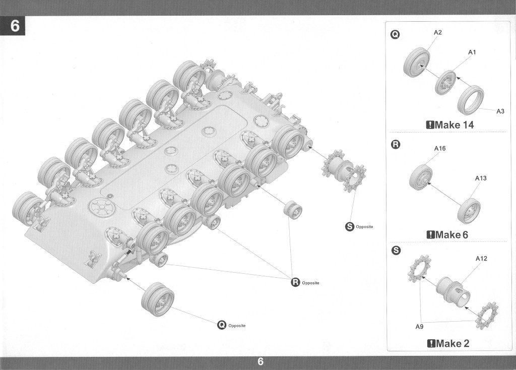 Anleitung07-2-1024x734 M60A1 w/Explosive Reactive Armor 1:35 Takom (2113)