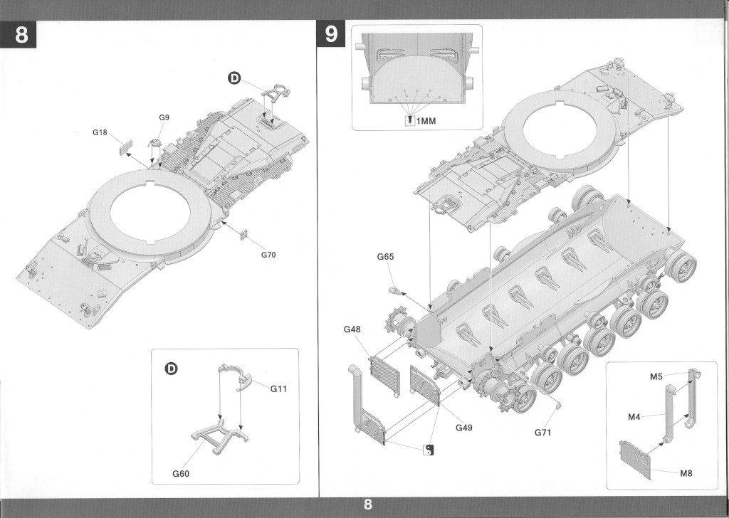 Anleitung09-2-1024x728 M60A1 w/Explosive Reactive Armor 1:35 Takom (2113)