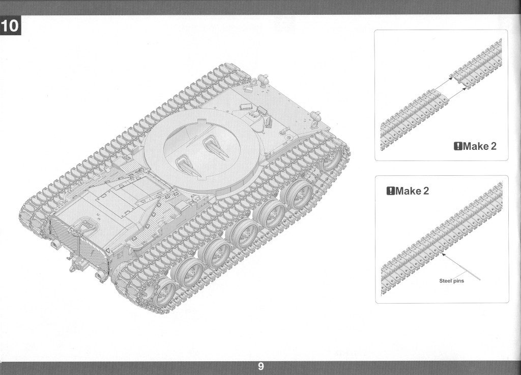 Anleitung10-2-1024x736 M60A1 w/Explosive Reactive Armor 1:35 Takom (2113)