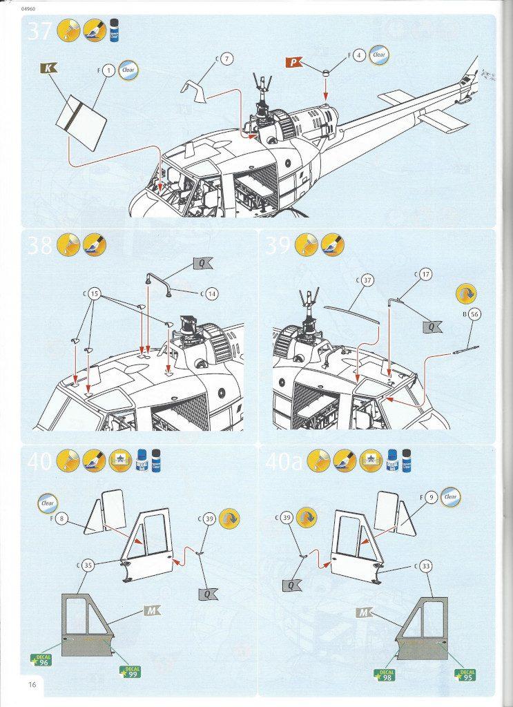 Anleitung16-2-743x1024 Bell UH-1C 1:35 Revell (#04960)