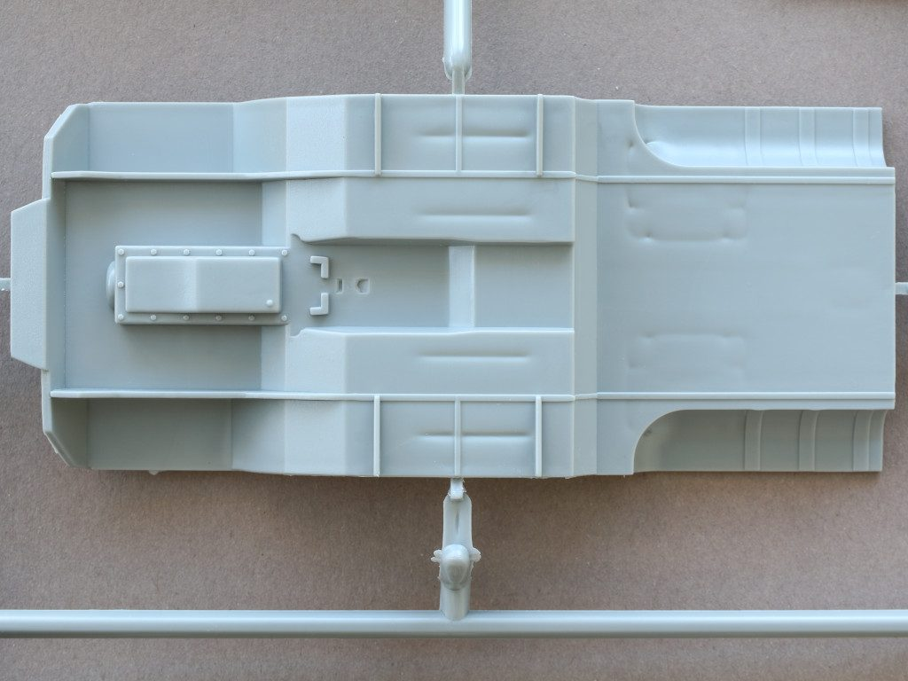 B-1-1024x768 LKW 0,5t Wolf 1:35 MBK Models (#35069)
