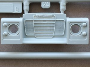 B-5-1-300x225 B-5
