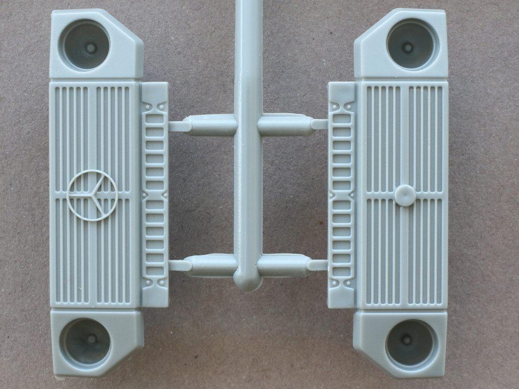 C-1-1024x768 LKW 0,5t Wolf 1:35 MBK Models (#35069)