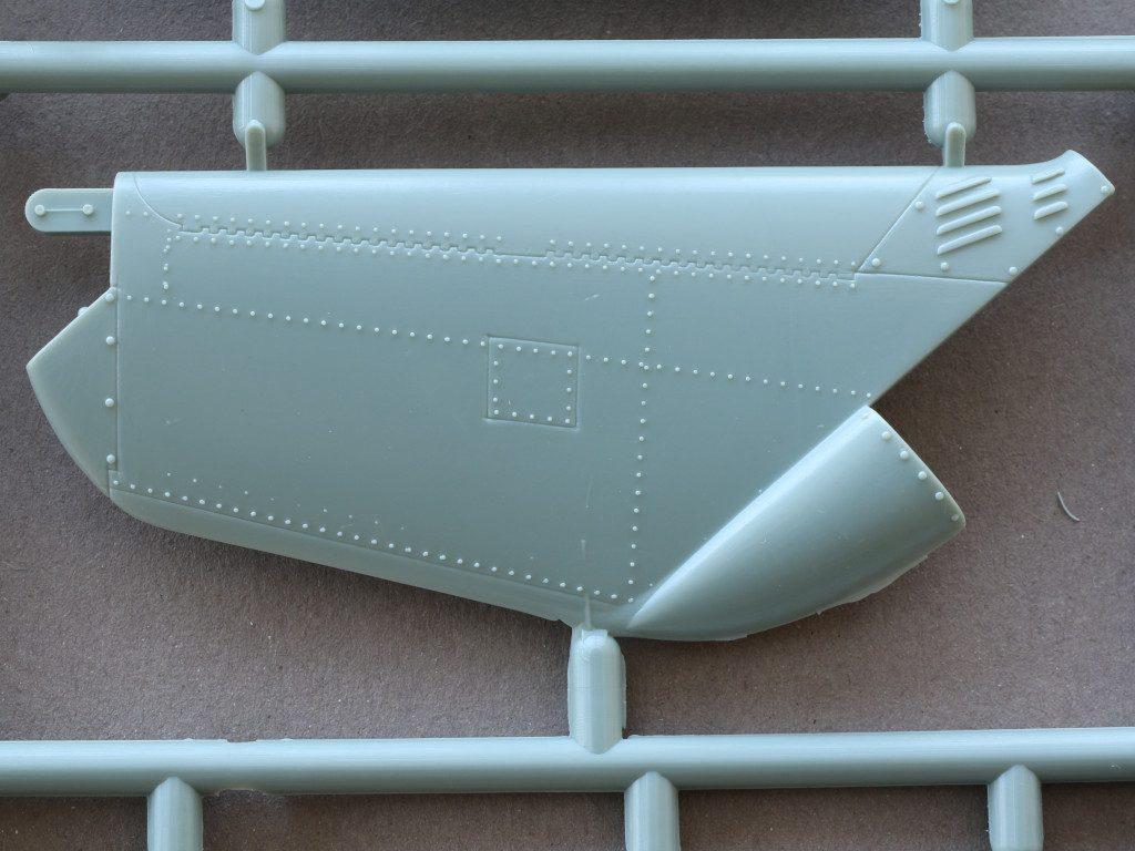 C-6-1-1024x768 Bell UH-1C 1:35 Revell (#04960)