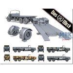 Das-Werk-Faun-L-900-Panzertransporter-1-150x150 Panzertransporter Faun L 900 mit Sd.Anh. 115 im Maßstab 1:35 von Das Werk DW 35003