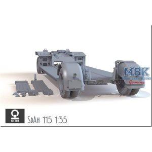 Das-Werk-Faun-L-900-Panzertransporter-2-300x300 Das Werk Faun L 900 Panzertransporter (2)
