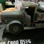Das-Werk-Faun-L-900Panzertransporter-5-150x150 Panzertransporter Faun L 900 mit Sd.Anh. 115 im Maßstab 1:35 von Das Werk DW 35003