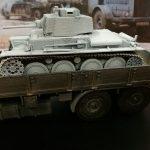 Das-Werk-Faun-L-900Panzertransporter-6-150x150 Panzertransporter Faun L 900 mit Sd.Anh. 115 im Maßstab 1:35 von Das Werk DW 35003