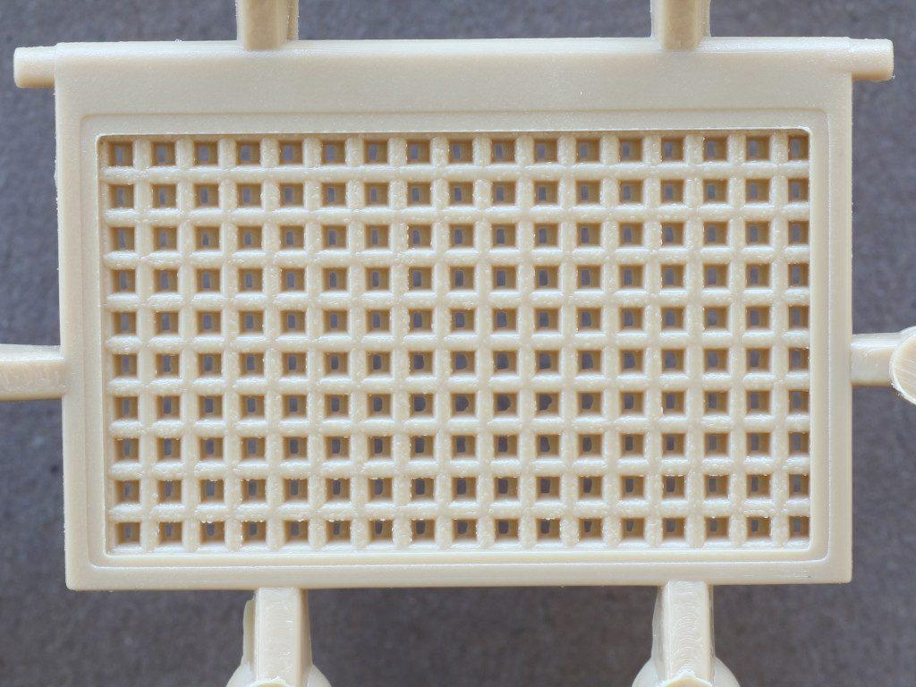 E-1-1024x768 12.8cm Flak 40 & FuMG 39D 1:35 Amusing Hobby (#35A020)