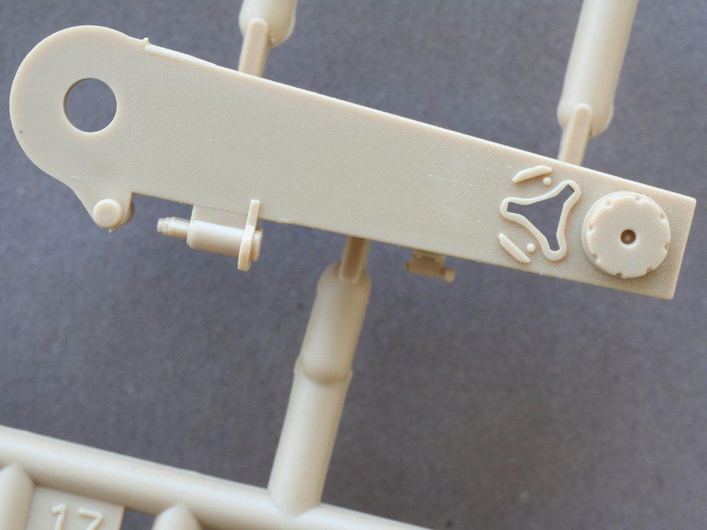 E-3-1024x768 12.8cm Flak 40 & FuMG 39D 1:35 Amusing Hobby (#35A020)