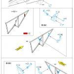 Eduard-32925-Bü-131D-4-150x150 EDUARD Detailsets für die Bücker Bü 131D von ICM im Maßstab 1:32