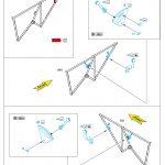 Eduard-33193-Bü-131D-ZOOM-3-150x150 EDUARD Detailsets für die Bücker Bü 131D von ICM im Maßstab 1:32
