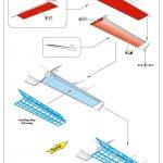 Eduard-48920-Ki-61-I-d-landing-flps-3-150x150 BigEd-Set für die Kawasaki Ki-61-Id im Maßstab 1:48 von Tamiya BIG 49174
