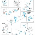 Eduard-49822-Ki-61-Id-6-150x150 BigEd-Set für die Kawasaki Ki-61-Id im Maßstab 1:48 von Tamiya BIG 49174