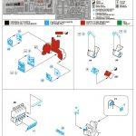 Eduard-49822-Ki-61-Id-7-150x150 BigEd-Set für die Kawasaki Ki-61-Id im Maßstab 1:48 von Tamiya BIG 49174