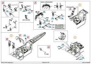 Eduard-632056-FW-190-F-8-BRASSIN-Bauanleitung-2-300x212 Eduard 632056 FW 190 F-8 BRASSIN Bauanleitung (2)
