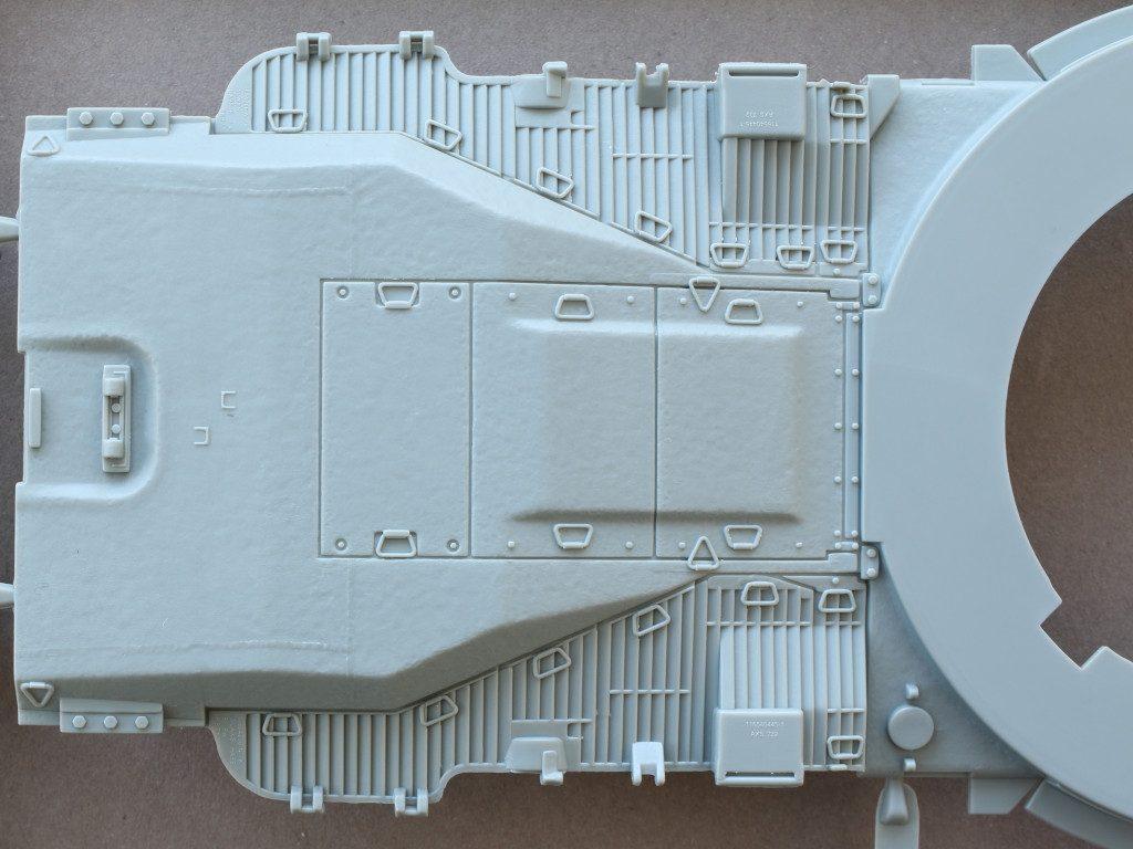 F-4-1-1024x768 M60A1 w/Explosive Reactive Armor 1:35 Takom (2113)