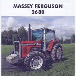 Heller-81402-Massey-Ferguson-2680-3-150x150 Massey Ferguson im Maßstab 1/24 von Heller 2680
