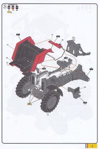 Heller-81402-Massey-Ferguson-2680-5-200x300 Heller 81402 Massey Ferguson 2680 (5)