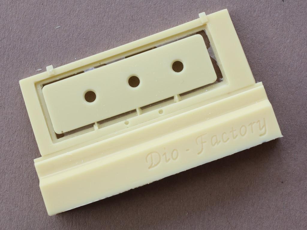IMG_0063 Telefonzelle mit Briefkasten 1:35 Dio Factory (#1008)