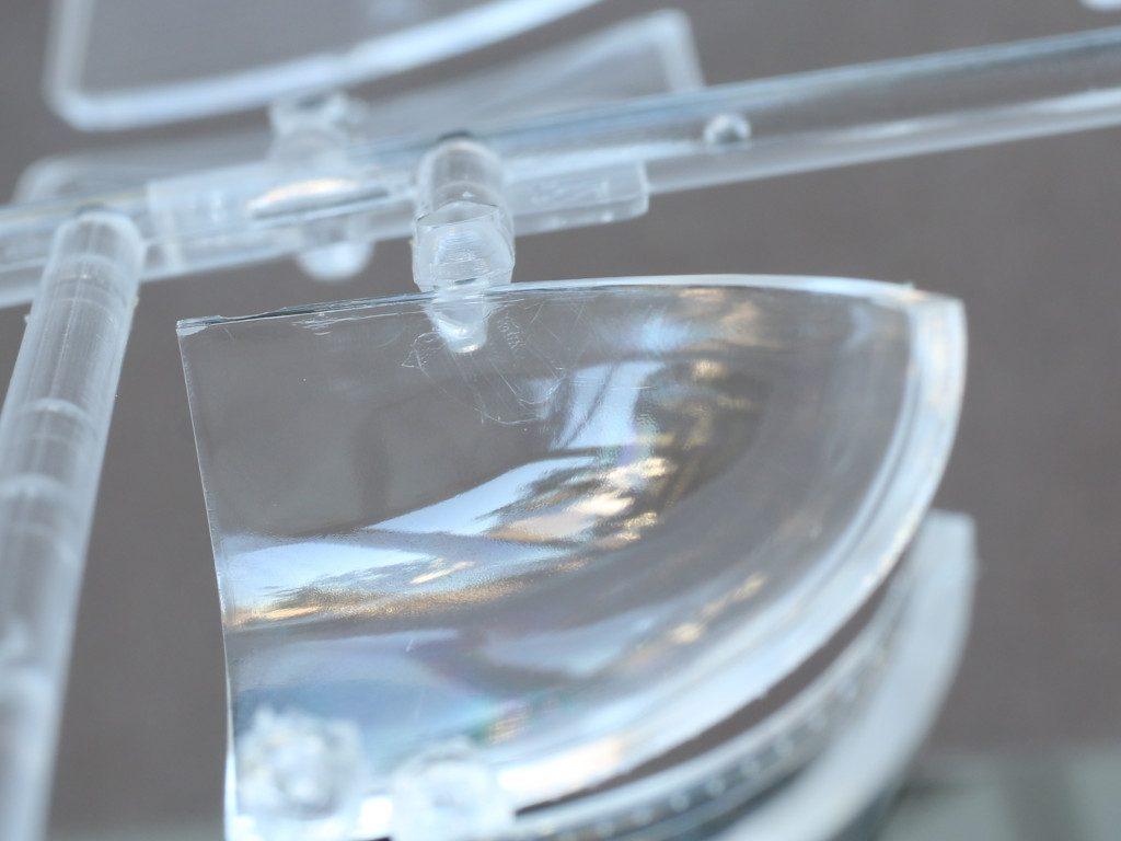 Klarsichtteile-1-1-1024x768 Bell UH-1C 1:35 Revell (#04960)