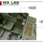 MiniArt-35206-M3-Lee-Preview-12-150x150 Vorschau auf den neuen M3 Lee von MiniArt im Maßstab 1:35