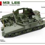 MiniArt-35206-M3-Lee-Preview-19-150x150 Vorschau auf den neuen M3 Lee von MiniArt im Maßstab 1:35