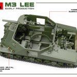 MiniArt-35206-M3-Lee-Preview-20-150x150 Vorschau auf den neuen M3 Lee von MiniArt im Maßstab 1:35