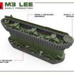 MiniArt-35206-M3-Lee-Preview-7-150x150 Vorschau auf den neuen M3 Lee von MiniArt im Maßstab 1:35